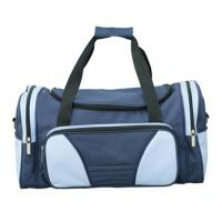 Best 2012 fashion travelling bag in good quality wholesale