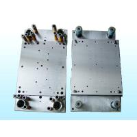 Best Sheet Metal Punch Dies / Stamping Mould Steel AISI For PCB wholesale