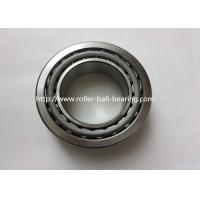 Buy cheap Bearing Steel High Precision 48548/10 Tapered Roller Bearing P0 P5 P6 from wholesalers