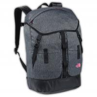 Best The North Face Sabrina Rucksack Daypack wholesale