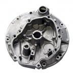 Best Passivated stampling Professional Process gravity die castings aluminum mold for Automotive parts wholesale