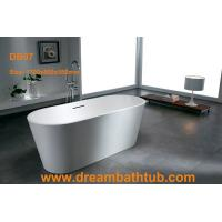 Best Bathtub wholesale