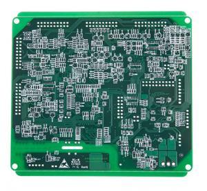 Best 2-16Layers FR4 0.6-3.2MM  ENIG/HASL CCTV Camera PCB  With UL ROHS REACH 16oz wholesale