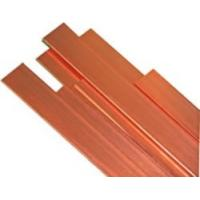 Best Various Specifications Copper Flat Plate Custom Length Chemical Evaporator wholesale