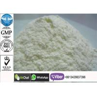 China Pharmaceutical Material Minoxidil Powder ,  Anti Hair Loss Legal Oral Steroids on sale