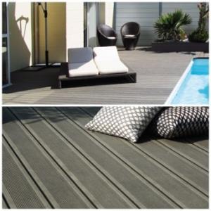 Best Wood Outdoor Decking wholesale