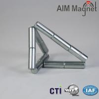 Best Strong sintered ndfeb magnet wholesale