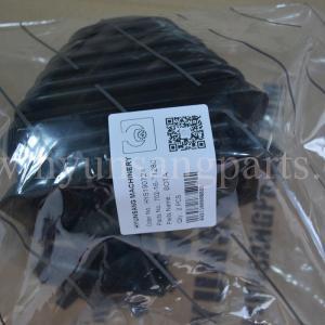 Best 702-16-71280 Bota Excavator Cabin Parts 702-16-71150 702-16-71160 For Komutsu PC350-8 wholesale