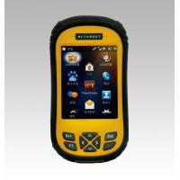 Best Hand-held GPS survey instrument GIS Data Collector wholesale