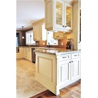 Cheap kitchen cabinets for sale home design wall for Cheap wall kitchen cabinets
