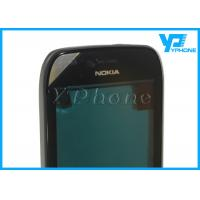 Cheap Repair Cell Phone Digitizer Nokia 710 ,Mobile Phone Touch Screen for sale