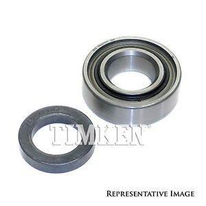China Wheel Bearing TIMKEN 88506BR fits 68-92 Toyota Corolla        bearing timken          toyota corolla parts on sale