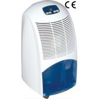 Best High effeciency Household Dehumidifiers with intelligent micro - computer controll for family wholesale