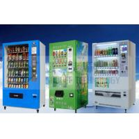 Best Automatic ticket vending machine wholesale