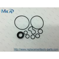 Best Power Steering Pump Repair Kit 06539-R40-A01 Honda Accord Sealing Ring Gasket wholesale