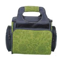 Best 2012 Huadu cooler bag with adjustable shoulder strap in high quality wholesale