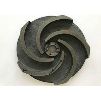 China ANSI Pump Components Impellers Replacement for D Series Pumps after sales market replacement on sale