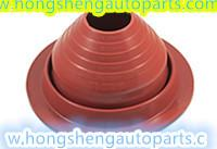 Cheap SILICONE ROOF PIPE FLASHING FOR AUTO SUSPENSION SYSTEMS for sale