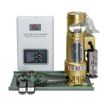 Best ac rolling shutter door motor Dc 300kg Remote Control Electric Automatic Roller Shutter Door Motor wholesale