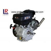 Cheap 5 5hp Outboard Gasoline Powered Engine Marine Engine