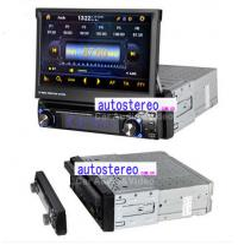 Cheap Touch Screen Car Stereo