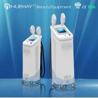 Best Super hair removal ipl shr machine for hair loss treatment shr machine/ipl shr wholesale