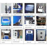 Chinese TOP10 Brand Laser Welding Machine Repair, Mould Repair Laser Welding Machine 6.png
