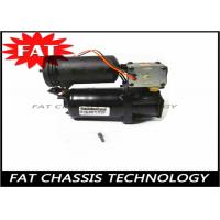 Best Ford Expedition Navigator 1997 - 2006 Compressor For Air Bags Suspension wholesale