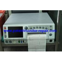 China GE 259 Series Fetal Monitors Used Patient Monitor With Inventory on sale