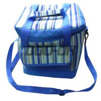 Best 2012 potable cooler bag for cans and food at favorable price wholesale