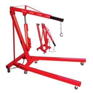 Best High quality Engine Crane AOS741 wholesale