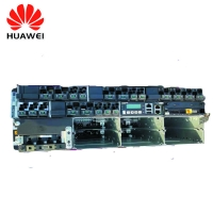 Best Huawei ETP48400-C4A1 400A 24KW 5G Network Equipment wholesale