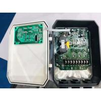 Best Leak Proof Solar Water Pump Controller High Temperature Protection ISO9001 wholesale