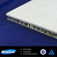 Best Stone honeycomb manufacturer of building materials wholesale