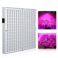 Cheap High Lumen SMD Indoor LED Grow Lights 14 W For Plant Factory , Good Heat for sale