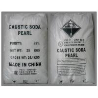analysis of soda ash and carbonate bicarbonate Find great deals on ebay for sodium carbonate in lab chemicals shop with  confidence.
