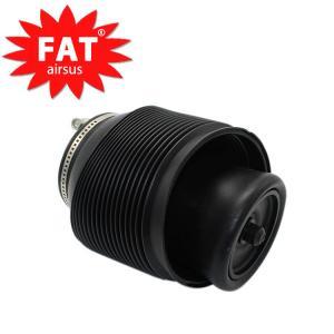Best Gas - Filled Auto Air Suspension Parts for Toyota Land Cruiser Prado 150 , Lexus GX460 Rear air spring 48090-60010 wholesale