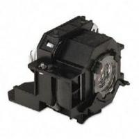 Best projector lamp & bulb ELPLP32 for EMP-740/745/760/765 wholesale