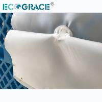 Best Polyester Filter Fabrics Filter Press Cloth Monofilament Filter Cloth wholesale