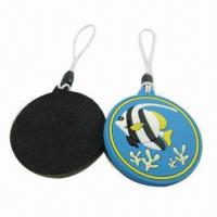 Best Promotional microfiber cellphone cleaner wholesale