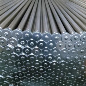 Best Residental Magnesium Flexible Anode Rod, Hex Plug, 44-Inch wholesale