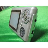 China Muslim Islamic 2G - 4G flash Digital holy Quran Mp4 Players with TV out, WMA audio, Video on sale
