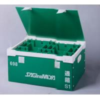 Best Portable Corrugated Plastic Boxes wholesale