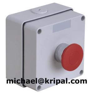 Best Waterproof control box - IP66 wholesale