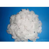 Best White Sheet Solid THPA Chemical Organic Intermediate For Plasticizers / Surfactant /  85-43-8 wholesale