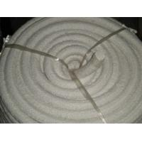 Best Ceramic Fiber round Rope wholesale