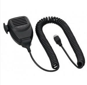 Best Two Way Radio Kenwood Mobile Microphone KMC-30 wholesale