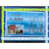 Best INCH O RING KITS FOR AUTO O RING KITS SERIES wholesale