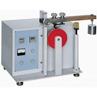 Best CNS Standard Luggage Testing Equipment For Wheel Abrasion Mileage Test wholesale