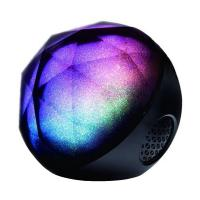 Best Portable Ball Wireless Cell Phone Bluetooth Speaker / NFC Bluetooth Speaker wholesale